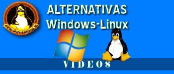 Equivalencias Vídeo Multimedia