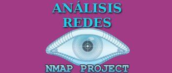 Nmap para el análisis básico de redes